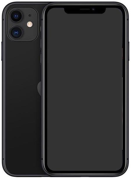 iPhone XI, XI Pro
